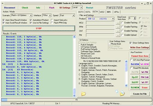 screenshot-of-twister-series-flasher-box-software