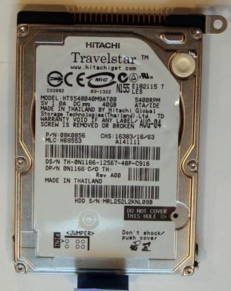 hitachi-laptop-hard-drive