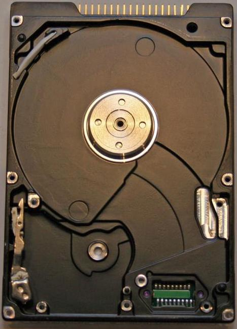 the-hitachi-hard-disk-case