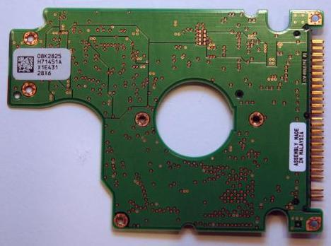 the-hitachi-travelstar-circuit-board-closer-look