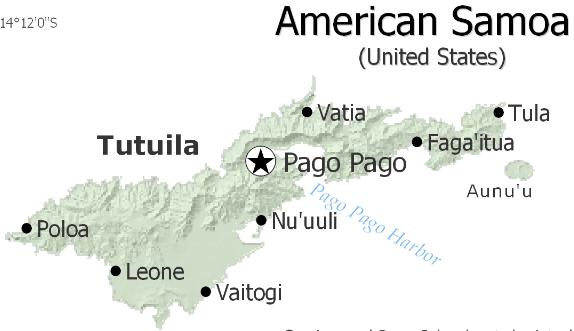 data-recovery-american-samoa-map