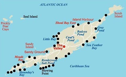 data-recovery-anguilla-map