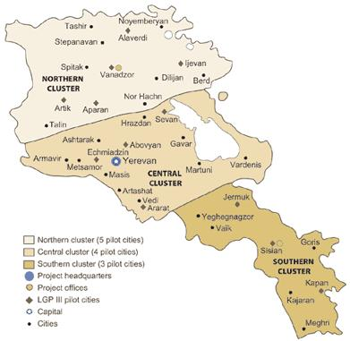 data-recovery-armenia-map