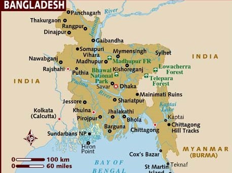 data-recovery-bangladesh-map
