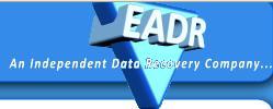 data-recovery-uk