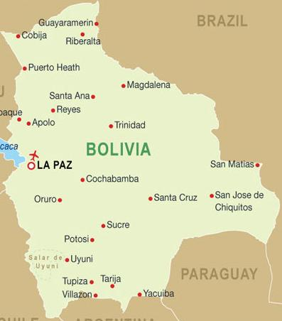 bolivia-data-recovery-map