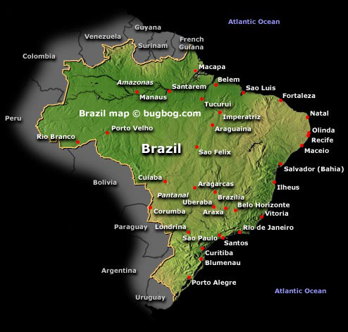 brazil-data-recovery-map