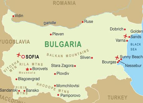 bulgaria-data-recovery-map