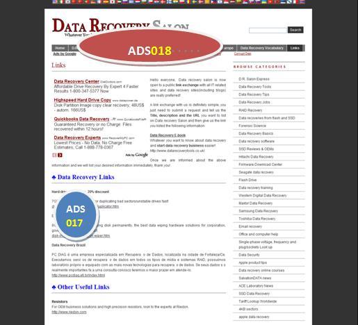 data-recovery-salon-03