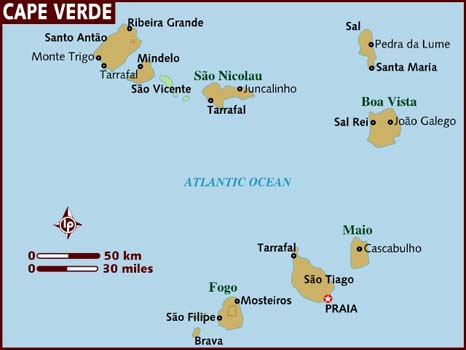 data_recovery_map_of_cape-verde