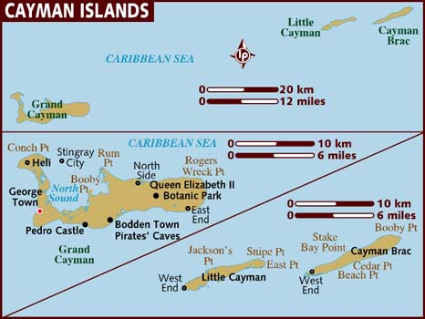 data_recovery_map_of_cayman-islands