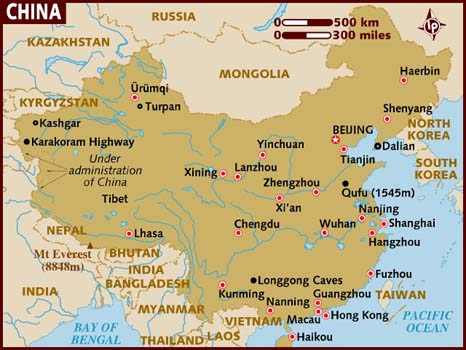 data_recovery_map_of_china