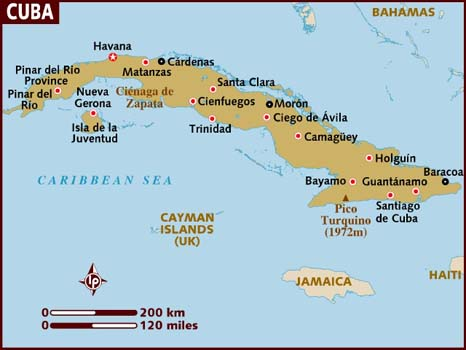 data_recovery_map_of_cuba