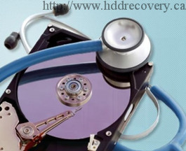 reliable-canada-data-recovery-services